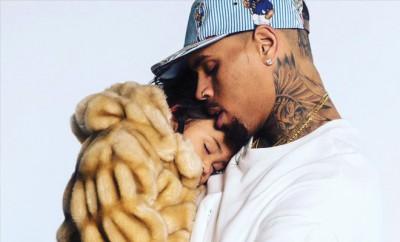Chris Brown will Rihanna zurück.