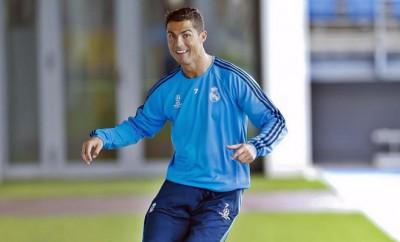 Kommt Cristiano Ronaldo zum FC Bayern München?