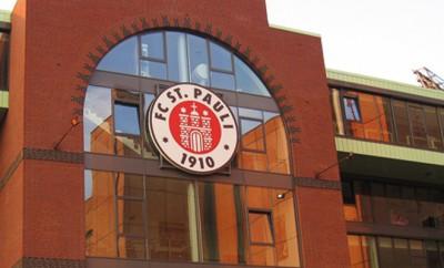 Bundesliga: FC St. Pauli setzt sich für eine Umverteilung  der Fernsehgelder stark.