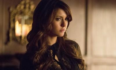 Vampire Diaries: Ist die neue Jägerin Rayna mit Elena Gilbert verwandt?