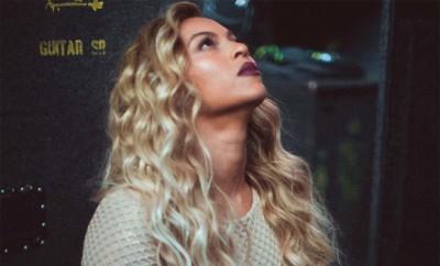Beyoncé will Schauspielerin werden.