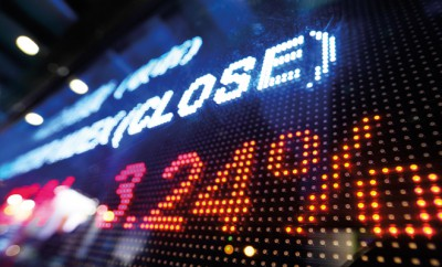 Wohin entwickelt sich die Börse im Jahr 2016?
