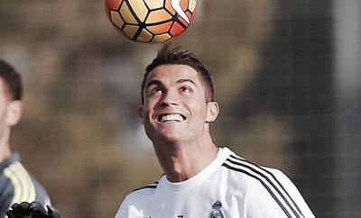 Im Falle eines Wechsels, will Ronaldo nur zu PSG.