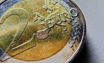 Ist der Euro der große Verlierer?