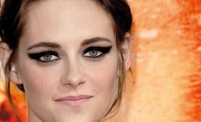 Kristen Stewart beendet Blockbuster-Karriere.