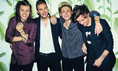 One Direction-Star Harry Styles ist genervt von Zayn Malik.
