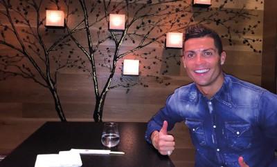 Wechselt Cristiano Ronaldo zum FC Bayern München?