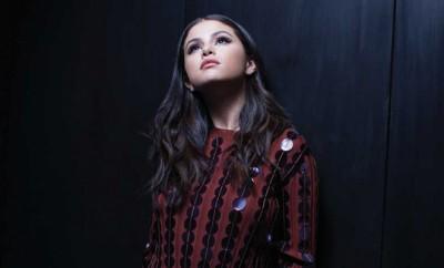 Selena Gomez will das kommende Jahr zu einem Taylor Swift-Jahr machen.