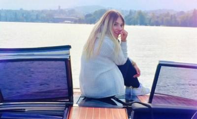 Bibis Beauty Palace ist die erfolgreichste YouTuberin Deutschlands.