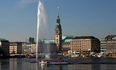 Hamburg will attraktiver für Gründer werden.