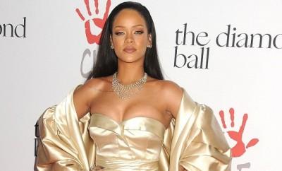 Rihanna: Wurde sie wegen Beyoncé zum Superstar?