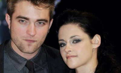 Kristen Stewart und Robert Pattinson sollen immer noch in regem Kontakt stehen.