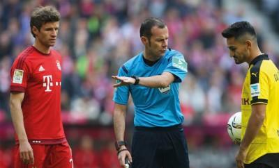 Hat Borussia Dortmund noch eine Chance gegen den FC Bayern München?