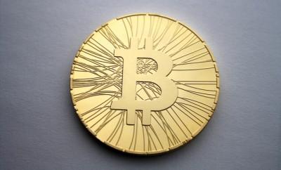 Bitcoin - Fluch oder Segen?