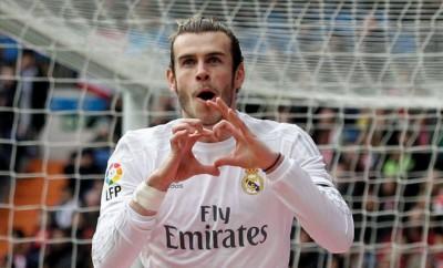 Gareth Bale zu Manchester United? Toni Kroos lobt Zidane.