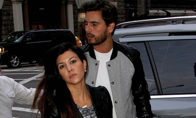 Kourtney Kardashian-Ex Scott Disick sieht keinen Sinn mehr im Leben.