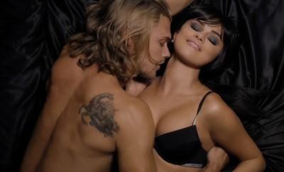 Macht Selena Gomez ihren Exfreund Justin Bieber mit diesem Mann eifersüchtig?