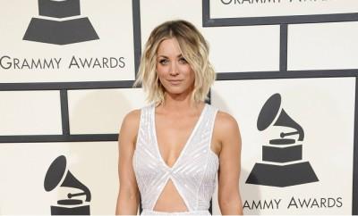 Big Bang Theory: Wird Kaley Cuoco die neue Bachelorette?