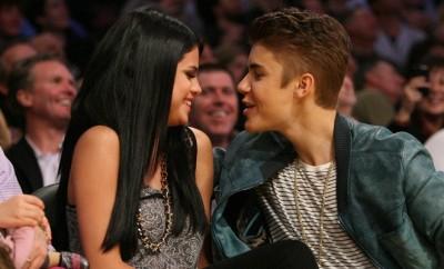 Will Hailey Baldwin Selena Gomez loswerden, um Justin Bieber endlich für sich allein zu haben?
