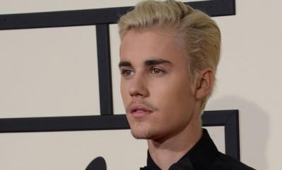Justin Bieber sieht sich als schlechtes Vorbild für seine Fans.