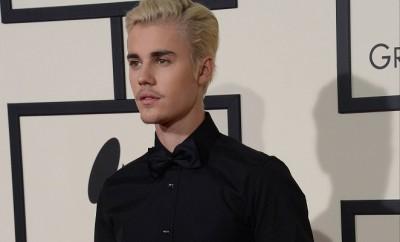 Justin Bieber verletzt Hailey Baldwin,