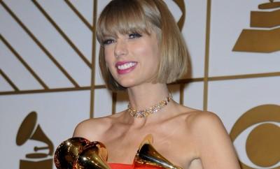 Taylor Swift bekommt erneut von Kanye West eine verbale Ohrfeige via Twitter.