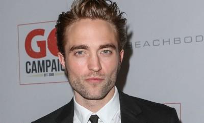 Lädt Robert Pattinson seine Exfreundin Kristen Stewart zur Hochzeit ein?