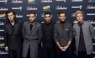 One Direction: Darum stiegen Harry Styles und Zayn Malik wirklich aus.