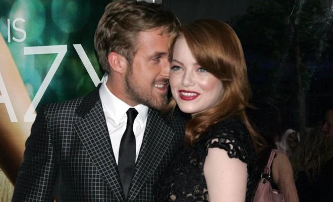 emma stone and ryan gosling dating
