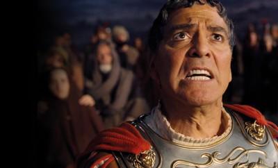 Hail Caesar! kommt diese Woche!