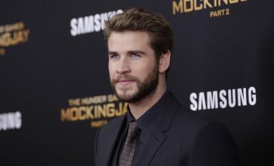 Planen Liam Hemsworth und Miley Cyrus eine Familie?