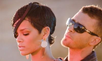 Rihanna und Justin Timberlake: Auftritt beim Superbowl?