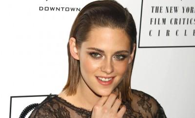 Kristen Stewart: Hat die Ex von Robert Pattinson ein Burnout?