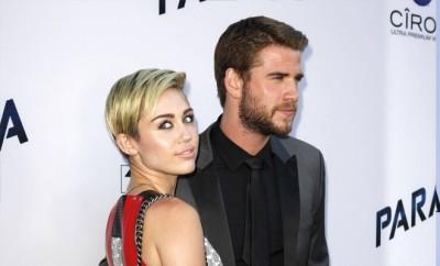 Miley Cyrus und Liam Hemsworth - Hochzeit in Sicht?
