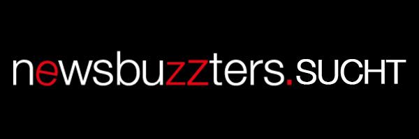 newsbuzzters-sucht
