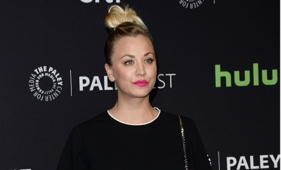 Rächt sich Big Bang Theory-Star Kaley Cuoco an Superman-Darsteller Henry Cavill?