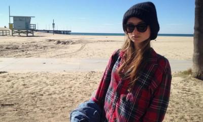 Germany's Next Topmodel: Holt Julia zum Seitenhieb gegen GNTM-Kandidatin Yusra aus?