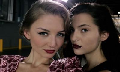 Germany's Next Topmodel: Wurde GNTM-Juror Thomas Hayo von Heidi Klum bevorzugt?