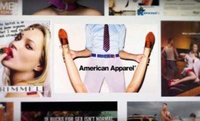 #Istandup: Kampagne gegen sexistische Werbung.