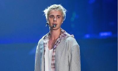 Justin Bieber: Haben Kourtney Kardashian und Hailey Baldwin Ärger wegen ihm?