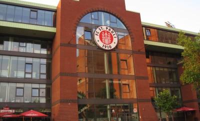 Verliert der FC St. Pauli in der kommenden Saison zwei Leistungsträger?