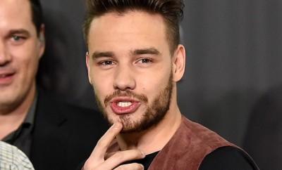 One Direction: Erstes offizielles Date von Liam Payne und Cheryl.