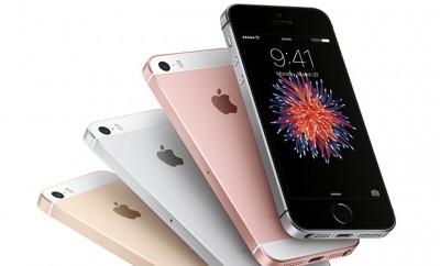 Floppt das neue iPhone SE von Apple?