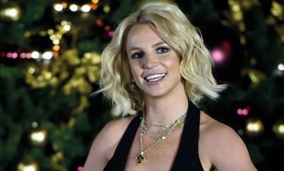 Britney Spears hat Mitleid mit Jungsstars wie Justin Bieber.