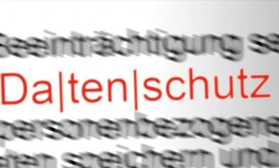 datenschutz-onlineumfragen