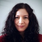Elena Matera