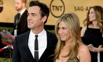 Jennifer Aniston verrät die Geheimnisse ihrer glücklichen Ehe mit Justin Theroux.