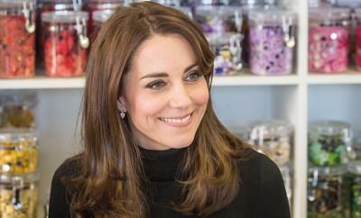 Stylist von Kate Middleton verrät uns ihre Tricks.