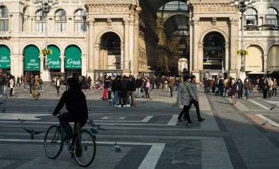mailand-fahrrad