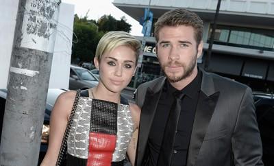 Miley Cyrus ändert ihren Lebensstil für Liam Hemsworth.